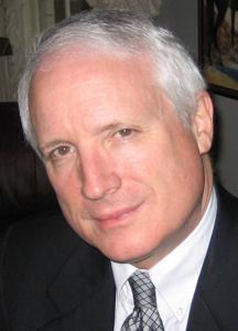 Dr. Dana C. Ackley